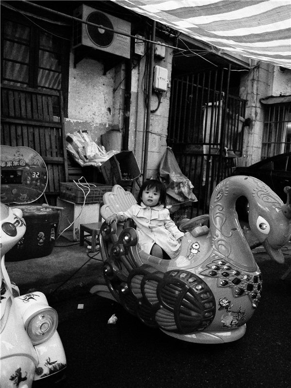 Tim_Gao_Photography_Childhood_39