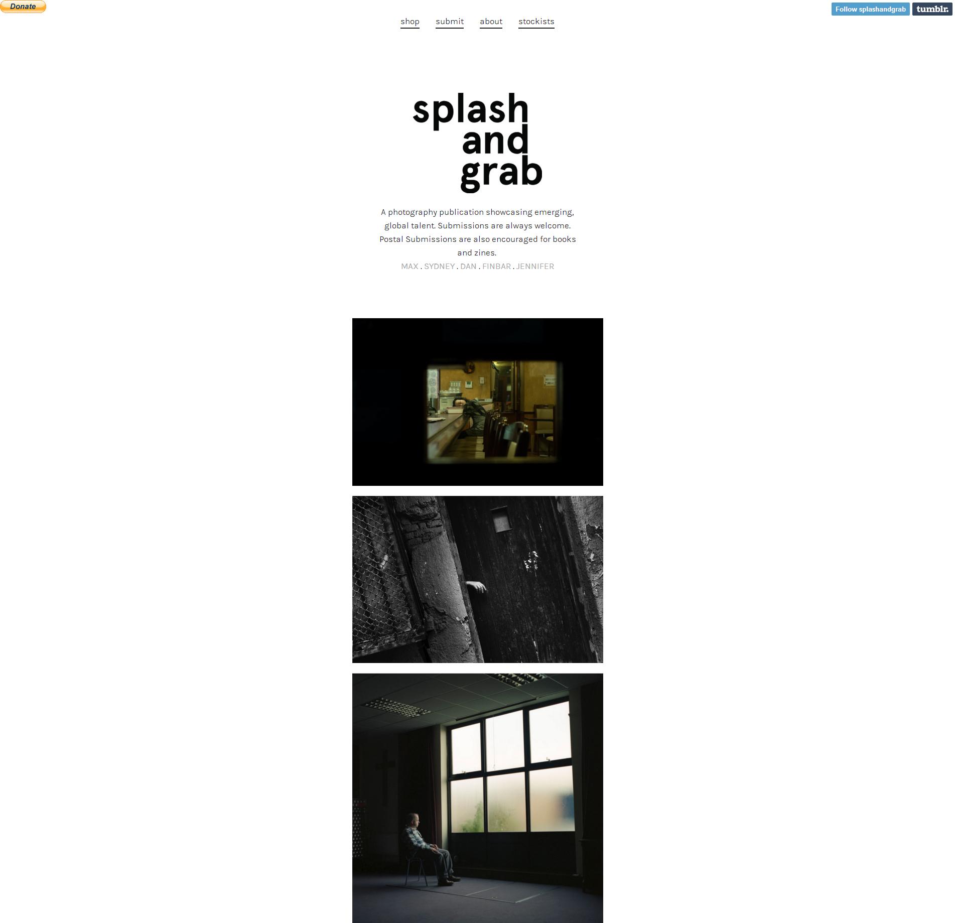 splashandgrab.co.uk_post_142684722845_weekly-selection-1-benedetta-risto-2-tim-gao-3