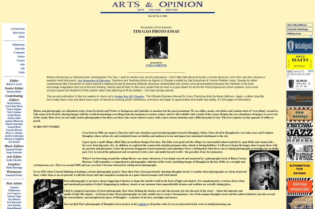 Arts_Opinion
